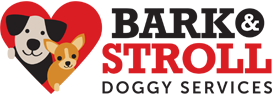 Bark and Stroll Doggy Services